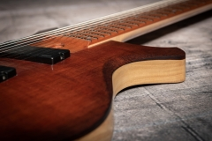 touchguitars_2020_12_0004