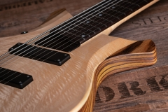 touchguitars_2020_07_015-Kopie
