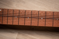 2021_03_11_touch_guitars_0003