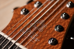2021_03_11_touch_guitars_0004