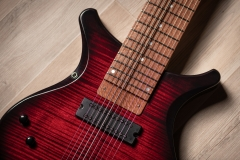 2021_03_11_touch_guitars_0005