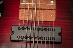 2021_03_11_touch_guitars_0008