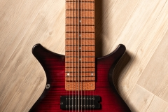2021_03_11_touch_guitars_0013