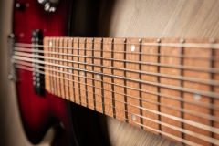 2021_03_11_touch_guitars_0014
