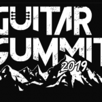 Touch Guitars® at Guitar Summit 2019