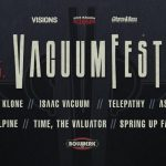 Touch Guitars® at Vacuumfest 2019